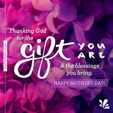 mothers day card messages mother u0027s day ecards dayspring