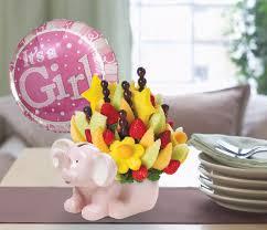 fruit arrangements dallas tx 20 best edible arrangements images on fruits basket