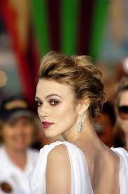 best 25 loose curly updo ideas on pinterest loose updo messy