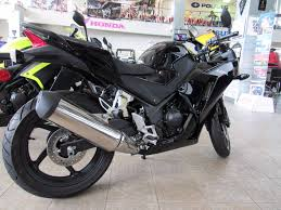 honda new cbr price honda cbr 300r motorcycle for sale cycletrader com