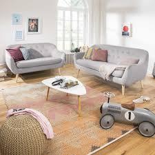 wohnzimmer traumhafte möbel online kaufen daheim de