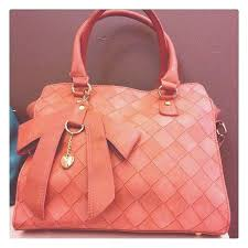 bags with bows handbags with bows best designer handbag with bow for women