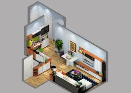 modern interior design for small homes how to design small house