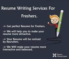 resume writing helps pin by sundeep katarria on get that job pinterest resume writing