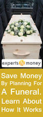 ppi claim template letter martin lewis best 25 gunstige pension ideas on pinterest crazy pflastern nowadays funerals cost an average of 8 126 a funeral plan can protect you