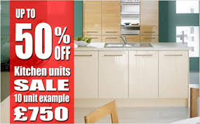cheap kitchen doors uk buy fitted kitchen cheap kitchen kitchens in manchester