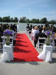 wedding arches canada wedding decor a collection of ideas to try about weddings