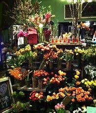 flower shops in dallas welcome to spa habitat dallas tx pering me