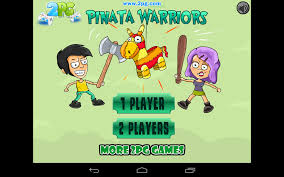 2 player android pinata warriors 2 player android apps on play best