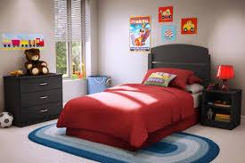 Bedroom Corvette Bedroom Decor  Bedroom Color Ideas Race Car - Cars bedroom decorating ideas