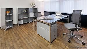 Schreibtisch Glas Schreibtische Aus Metall Für Ihr Büro U2013 Direkt Online Kaufen