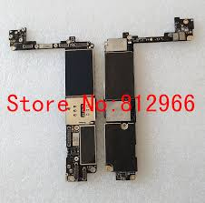 nonworking dhl free ship 10pcs lot non working dummy board for iphone 7 7g