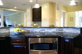 two tier kitchen island designs 2 level kitchen island ideas corpidelite info