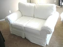 sofa and love seat covers slipcovers for sofas covers cover couches with loose pillows that