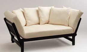 sleeper sofa futon cover centerfieldbar com