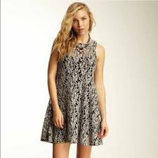 30 off free people dresses u0026 skirts free people almost famous