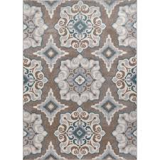 Target Area Rugs 8x10 Decor Rugs Target And Target Area Rugs 8x10