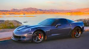 brian u0027s c6 corvette grand sport 4lt is equipped with a zr1 carbon
