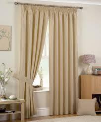 90 inch long curtains gordyn