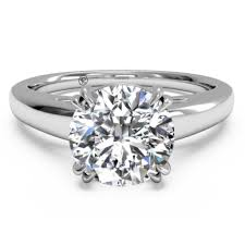 engagement ring designers the 5 most popular engagement rings of 2013 which styles are you