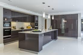 kitchen cabinet island design kitchen kitchen cabinets tiny kitchen design kitchen island