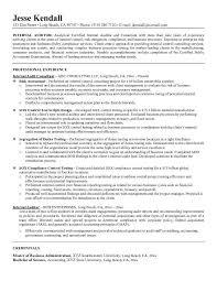 Cover Letter For Job Of Lecturer Sample Internal Position Cover Letter London Uk Cv Writers Cover happytom co