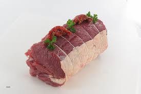 cuisiner l agneau cuisine ile de noisette d agneau 700 g ile de