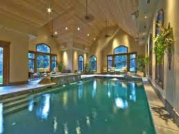 home plans with indoor pool house plans with indoor pool masters house plans with indoor pool