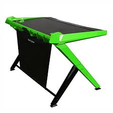 Best Desk For Gaming 11 Best Gaming Desk Reviews Of 2018 Hotrate Gaming