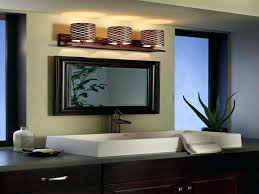 famous bathroom vanity light covers images bathtub for bathroom