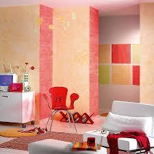 cuisine simulation decoration interieur peinture simulation fresh fein simulation