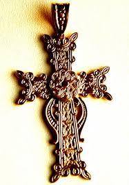 armenian crosses custom jewelry monogrammed rings masonic signet rings