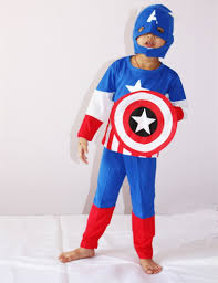 halloween costumes captain america avengers costume picture more detailed picture about captain