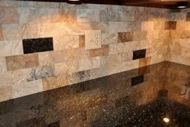 kitchen counter backsplash ideas 23 best kitchen back splash tile images on backsplash