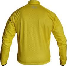 winter cycling jacket wind ace cycling jacket