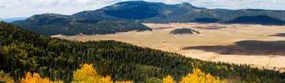 valles caldera national preserve national park service