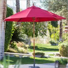 Floral Patio Umbrella Floral Patio Umbrella Fresh Pink Patio Umbrella Idea