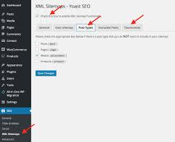 Site Map How To Optimize Your Xml Sitemap For Maximum Seo
