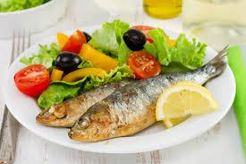 comment cuisiner la sole astuces cuisine comment préparer et cuisiner la sardine