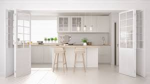 cupboards with light floors what flooring colors go best with white cabinets 50 floor