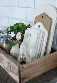 best 25 kitchen styling ideas on kitchen countertop