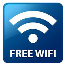 mobile hotspot apk wifi mobile hotspot free apk for bluestacks