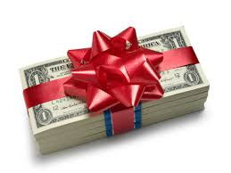 investment banking among top jobs for big holiday bonuses money