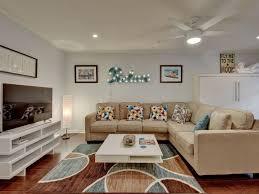 Austin Floor And Decor Floor Decor And More Tempe Arizona Home Design 2017