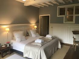 chambres d hotes bruges b b number 11 exclusive guesthouse chambres d hôtes bruges
