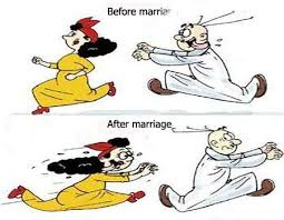 after marriage quotes before and after marriage before and after marriage jokes