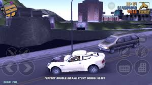 gta 3 apk android gta 3 car mods apk 1 1 jtunes12 gta3carmods allfreeapk