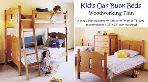 Wood Magazine Ladder Shelf Plans by Build Your Own Bed Plans Wood Magazine