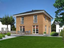Wohnzimmer Quadratisch Grundriss Stadthaus Flair 124 Town U0026 Country Haus Lizenzgeber