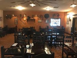tusker house review from a guy with a simple palate